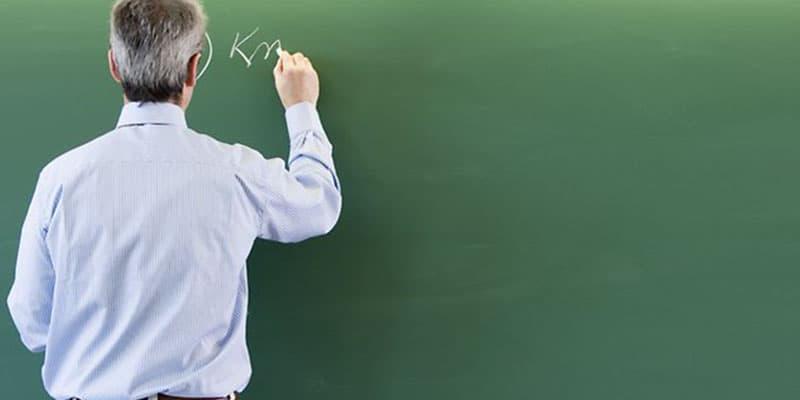 رتبه بندی معلمان ( ضمن خدمت )
